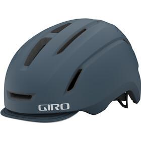 Giro Caden Led Helmet matte portaro grey